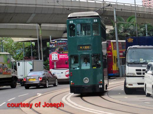 aircon_tram2015.jpg