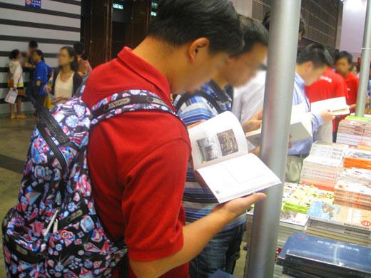 bookfair03.jpg